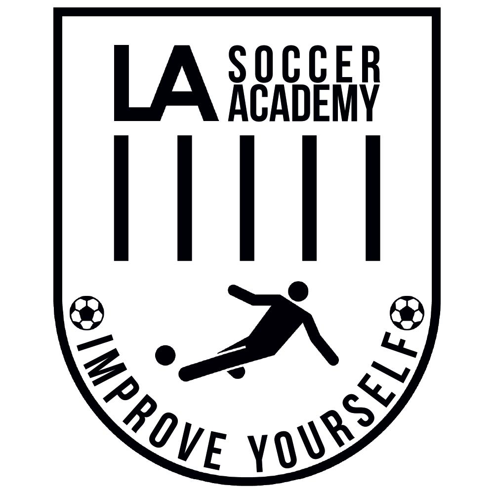 LA Soccer Academy